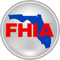Florida Home Improvement Associates Logo